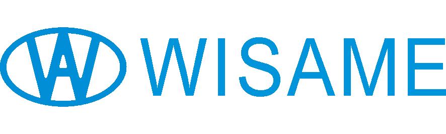 wisametech